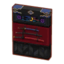 Ninja Sword Collection PC Icon.png