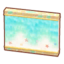 Poolside Water Curtain PC Icon.png
