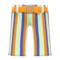 Striped Bell-Bottoms (Orange) NH Icon.png