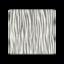 Zebra-Print Flooring