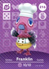 216 Franklin amiibo card NA.png