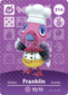 216 Franklin amiibo card NA.png