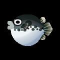 Blowfish PC Icon.png