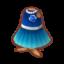 Celebratory Party Dress PC Icon.png