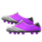 Cleats (Purple) NH Icon.png