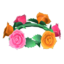Cute Rose Crown NH Icon.png