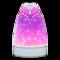 Festivale Tank Dress (Purple) NH Icon.png