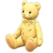 Giant Teddy Bear (Floral - Giant Stripes) NH Icon.png