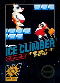 Ice Climber NES Box Art.jpg