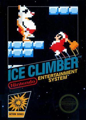 Ice Climber NES Box Art.jpg