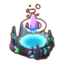 Magical Healing Spring PC Icon.png