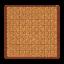 Mario Block Floor PC Icon.png