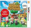 New Leaf Boxart for UK with amiibo stickers.jpg