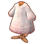 Pastel Foraging Dress PC Icon.png