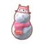 Reese Snowman PC Icon.png