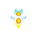 Sea Butterfly PC Icon.png