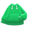 Simple Parka (Green) NH Icon.png