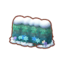 Snowy Thicket PC Icon.png