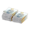 Stacked Magazines (Fashion) NH Icon.png