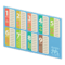 Study Poster (Multiplication Tables) NH Icon.png