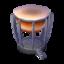 Timpano Drum NL Model.png