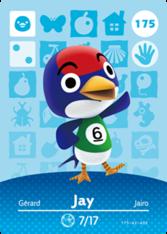175 Jay amiibo card NA.png