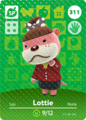 311 Lottie amiibo card NA.png