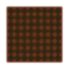 Checkered Tile PC Icon.png