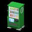 Drink Machine (Green - Sports Drink)
