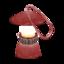 Lantern WW Model.png