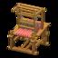 Loom (Checkered)