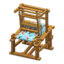 Loom (Goldfish)