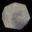 Moon WW Model.png