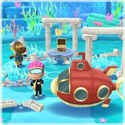 Ocean Floor Adventure Set PC.jpg