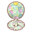 Stained-Glass Apple Tree (Pastel) PC Icon.png