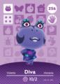 256 Diva amiibo card NA.png