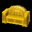 Golden Bench NL Model.png