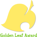 Golden Leaf Award.png
