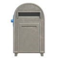 Large Mailbox NH Icon.png