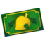 Leaf Ticket PC Icon.png