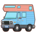 PC RV Icon - Cab CC 0002.png