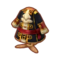 Pirate Captain Coat PC Icon.png
