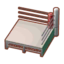 Red Corner PC Icon.png