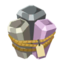 Steel PC Icon.png
