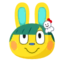 Toby PC Villager Icon.png