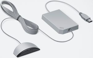 Wii Speak.jpg