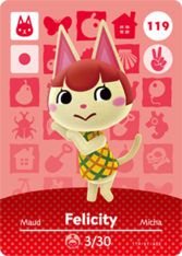 119 Felicity amiibo card NA.png