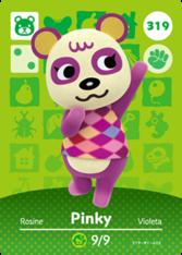 319 Pinky amiibo card NA.png