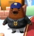 AF Mr. Resetti Lv. 6 Outfit.png
