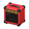 Amp (Red) NH Icon.png